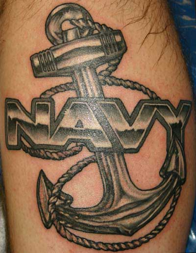 5e3b-navi-anchor-tattoo-design